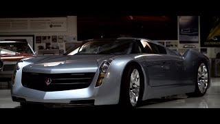 3D Systems ProX® SLS Series