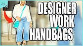 d75fba0e13257 STYLEHACK  How to find CHEAP 100% AUTHENTIC DESIGNER BAGS on eBay ...