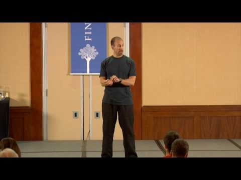 Marketing Multipliers - click play - Joe Polish Awesomeness Fest 2010 Presentation