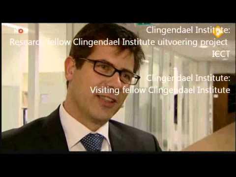 Prof. dr. Edwin Bakker