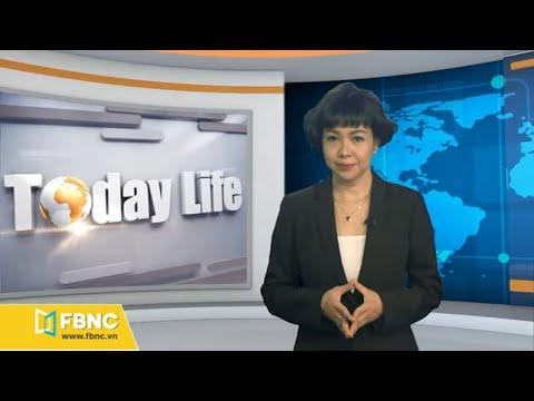 Tin tức 24h mới nhất ngày 31 tháng 3, 2020 | FBNC