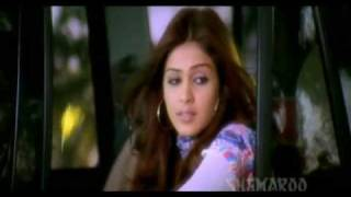 Ready Telugu Movie Songs | Get Ready Video Song | Ram | Genelia | Devi Sri Prasad | Shemaroo Telugu