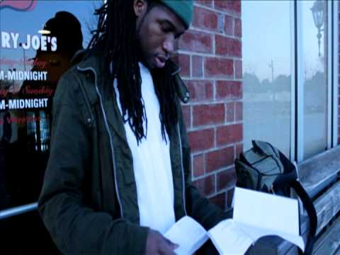 Marvelous (Ft. Keno Ward) - Life Without Obstacles [Unsigned Artist]