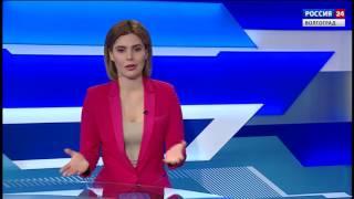 Рейды ГИБДД. Интервью.  Марат Шарипов (28.04.17)