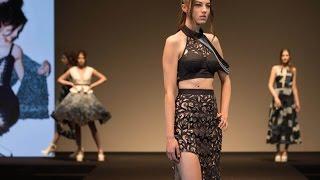 cbcc 2016 design exhibition fashion show
