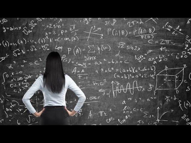 Priorités des opérations et calculs - Maths 5ème.