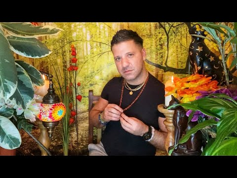 PISCES November 2020 ?? WOW! WHAT AN EXPERIENCE!   OPPORTUNITY   2 Paths - Pisces Horoscope Tarot