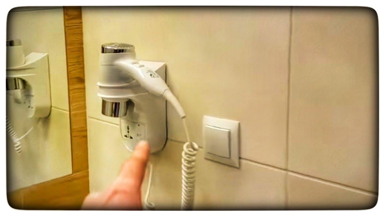 Jakie Są Elektryczne Strefy Ochronne W łazienkach Zadbaj O Bezpieczeństwo