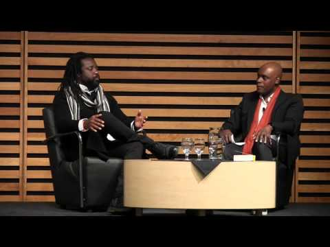 Marlon James | Feb 18, 2016 | Appel Salon