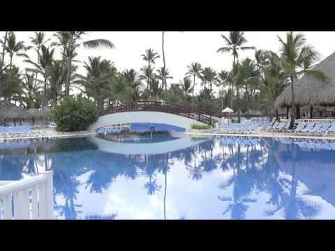 4K Luxury Gran Bahia Principe - Ambar Punta Cana