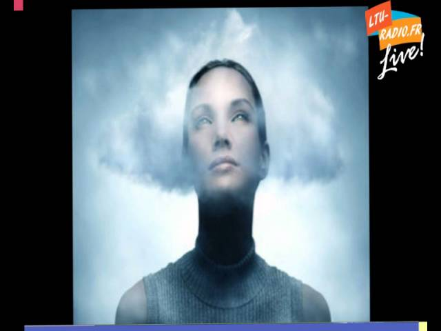 les interviews d'Isa   Carole Lavallard   14 10 2015  l'hypnose intégrative
