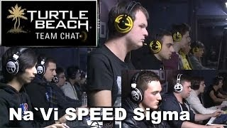 team voice chat by navi speed sigma turtle beach dota 2