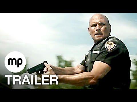 OPERATOR - WETTLAUF GEGEN DIE ZEIT Trailer German Deutsch (2015) thumbnail