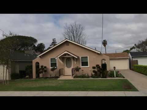 Old Town Orange California. Videos by Oceanside Garden Inc.
