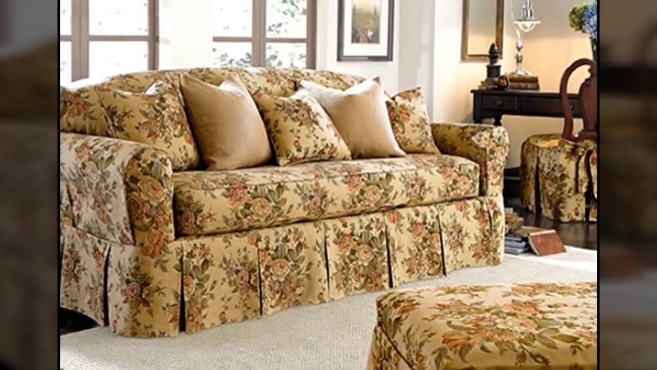 Best Sofa Covers Ideas Beautiful
