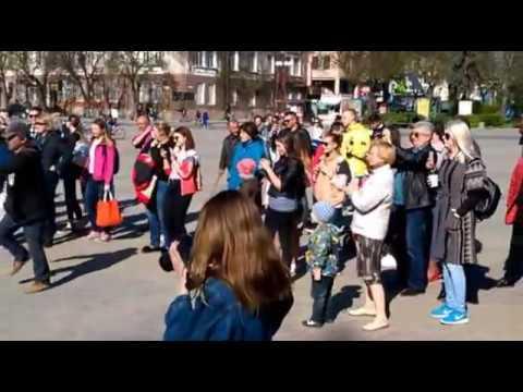 damus194: А шо там у Тернополі