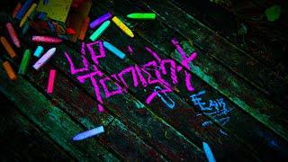 elair - Up Tonight (Music Video)