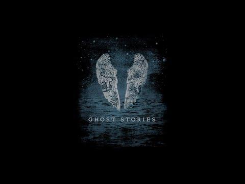 Coldplay - A Sky Full Of Stars (HQ audio)