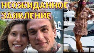 Влад Топалов сделал неожиданное заявление накануне свадьбы с Региной Тодоренко