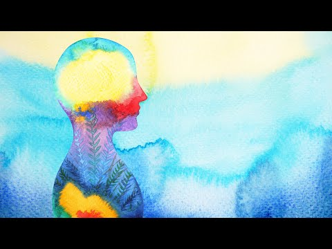 SOLFEGGIO 528 Hz ⧊ FIRE-UP SELF CONFIDENCE ⧊ POWERFUL Sleep Meditation Music   Solfeggio Frequencies