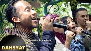 Denny Rinni Indah dan Naga 39 Lyla 39 Nyanyi 39 Yang Terlupakan 39 Dahsyat 9 Feb 2016
