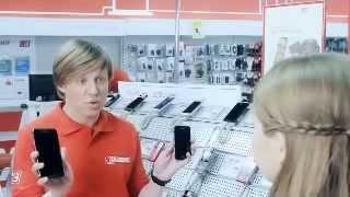Как выбрать телефон мобильный, какой телефон лучше купить, купить телефон в интернет магазине(, 2015-06-05T21:24:16.000Z)