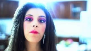 """Luca   Sarracino feat Elvira Visone """" Mi hai rotto il cuore """"  Diretto da Enzo De Vito"""