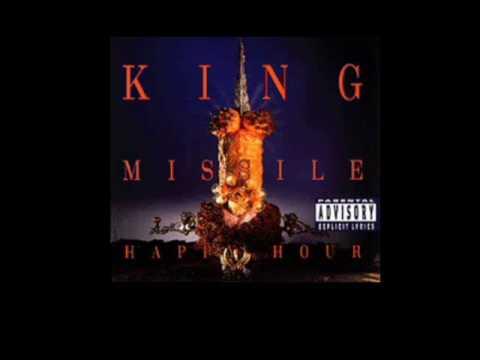 Sex with you king missile lyrics