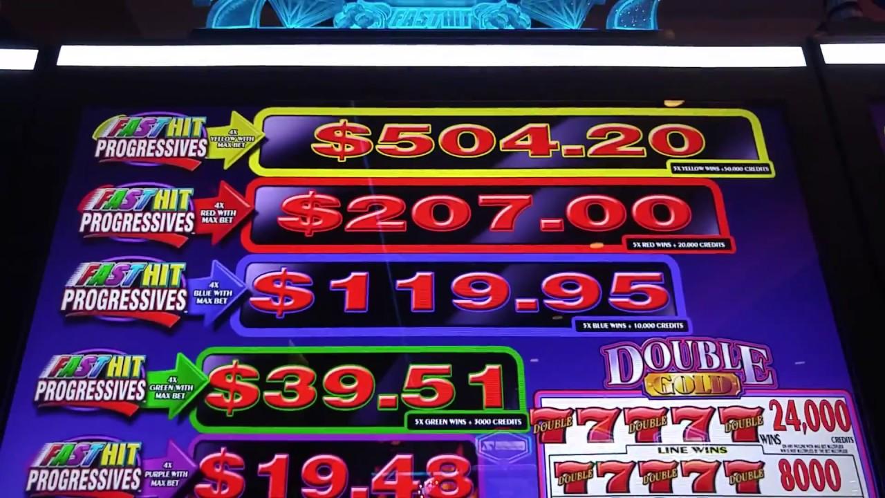 golf slot machine reviews