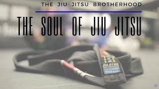 sprawl jiu jitsu
