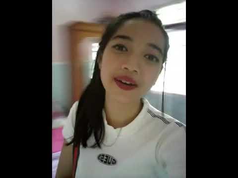 nadira-review-lipstick-wardah-matte-no-17