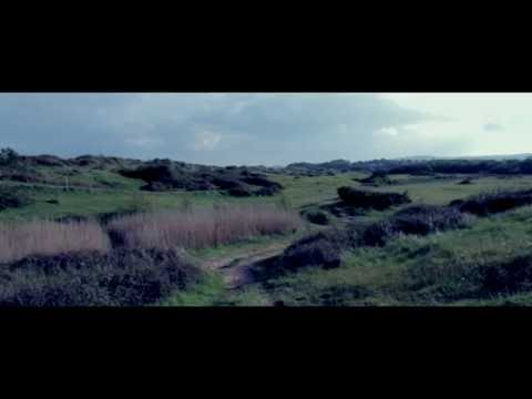 Wuthering Heights [Official Video] - Kate Bush - The Sons of Pitches