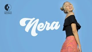 NERA - 2 I 2 (OFFICIAL VIDEO)