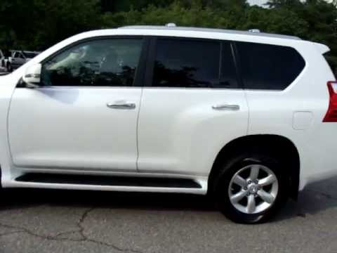 pricing used base view photos oem s sale suv gx for edmunds lexus