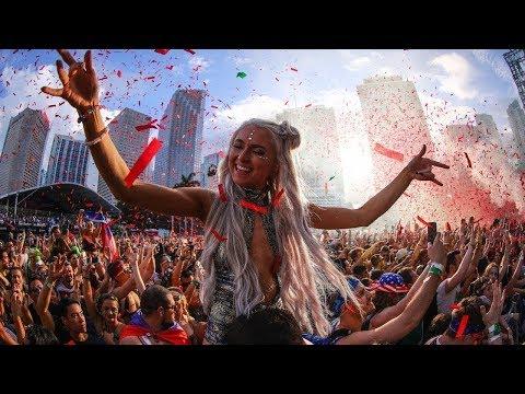 КЛУБНЯК 2020 🔥 Классная Клубная Музыка Ibiza Club Party 2020