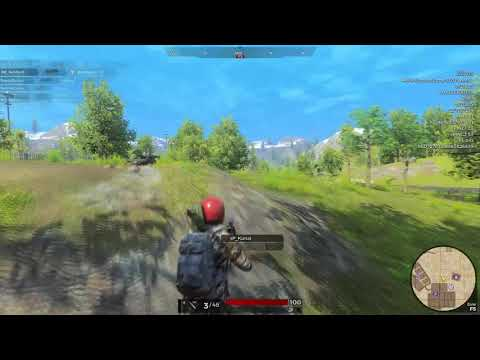 how to get sniper in kotk
