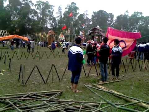 hoi trai tran phu 2011 part1