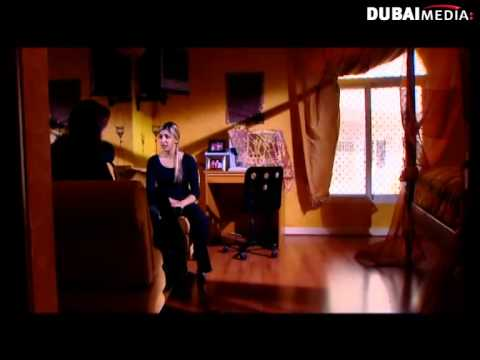مسلسل نجمة الخليج حلقة 30 HD كاملة