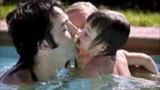 A Fairy Tale -  Paul McCartney