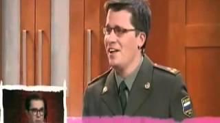 Южное бутово военные сборы)))