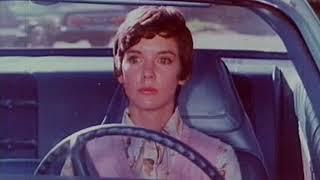 Satan's School for Girls (1973) KATE JACKSON