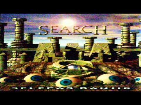 Search - Pergilah HQ