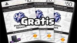 Come ottenere giochi per PS3/PS4 gratis - NO Modifica - NO Hack - Legale