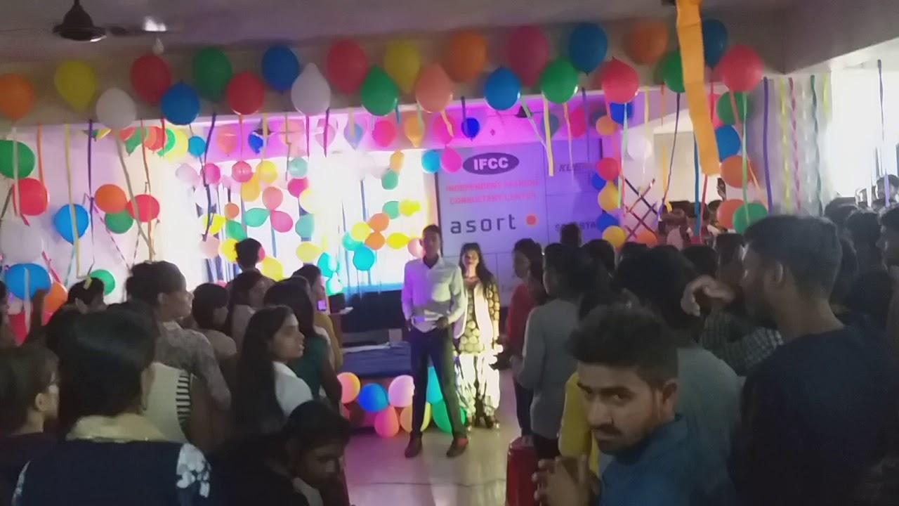 CT 38 Batch ceremony DBA Asort At Ranchi Arti(2)