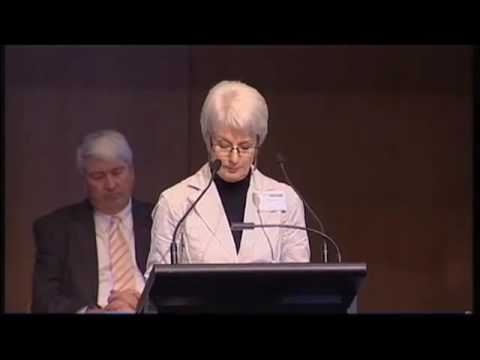 The Great Debate: Does Australia need a charter of human rights