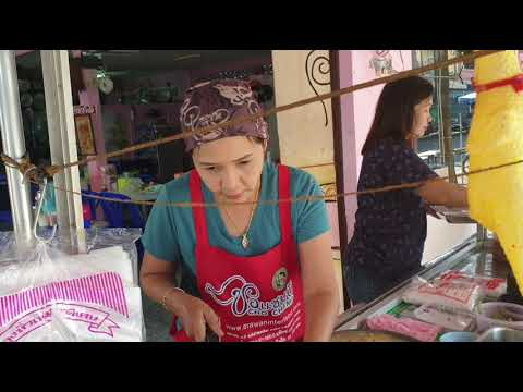 thai-chicken-rice-|-khao-man-gai-|-thai-streeet-food-|-tastexplore-goes-thailand