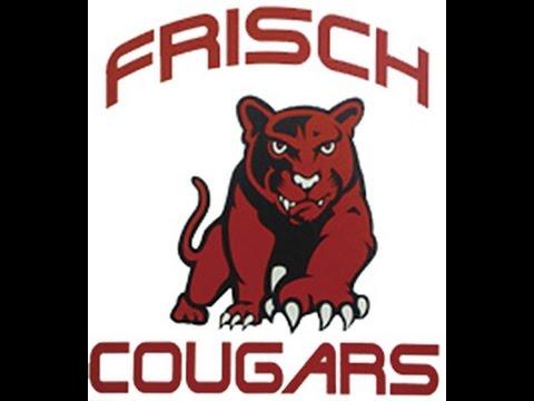 Girls JV and Varsity Volleyball Championships Frisch vs Ramaz