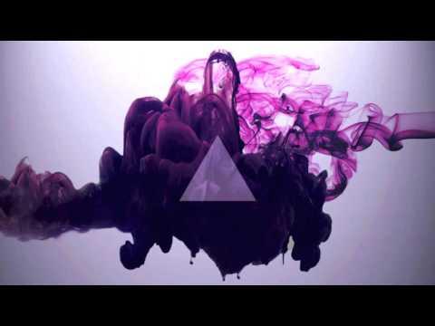 Drum and Bass Mix April 2016