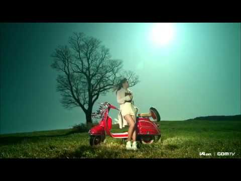 [Jiro_Zhang] Park Bom - You And I [Full HD MV].3gp