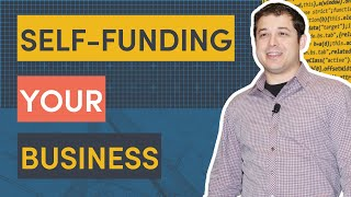 Designing the Ideal Bootstrapped Business: Jason Cohen, Founder, WP Engine